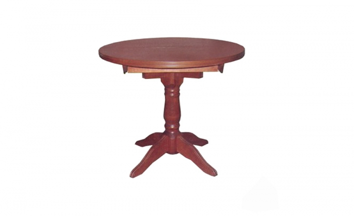 Table Marion