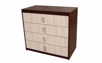 Chest of drawers KALINA