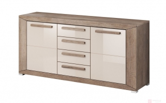 Drawer Lumi 26