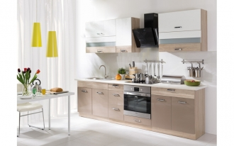 Kitchen set Premio A
