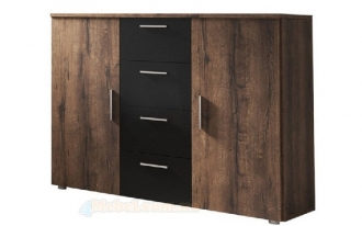 Chest of drawers Vera