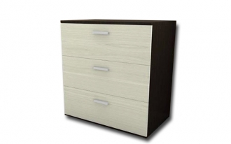 Chest of drawers NADIA